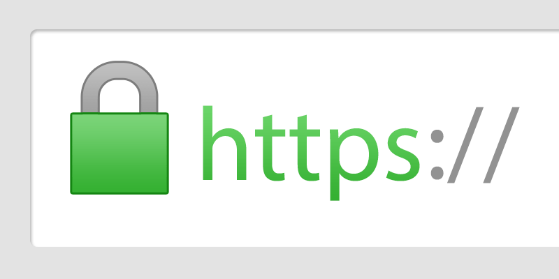 Https installation tuto htaccess forcer site wordpress joomla