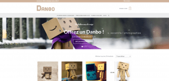 Dango.fr ATTENTION ARNAQUE escroquerie